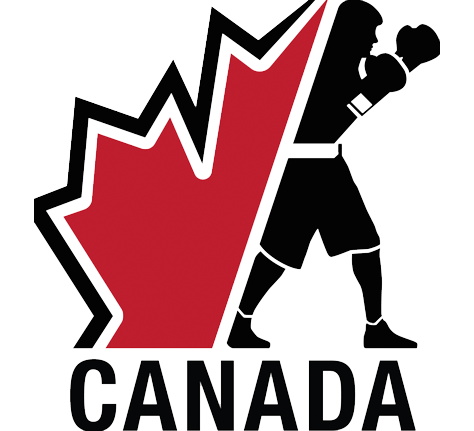 Boxing Canada