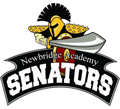 Newbridge Academy Senators